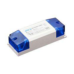 Berge ADLER Nábytkový LED napájecí zdroj 24W 2A 12V ADM24