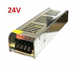 Berge Napájecí zdroj SLIM 100W 4,2A 24V DC BRG50079