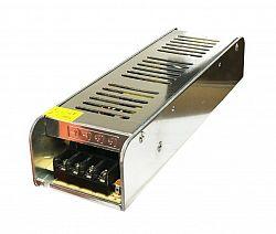 Berge Napájecí zdroj SLIM 200W 8,3A 24V DC BRG50082