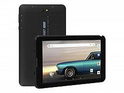 BLOW BlackTAB7 3G Tablet V1