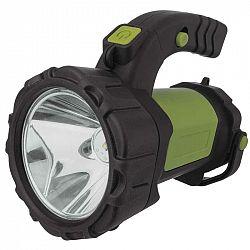Emos CREE LED + COB LED nabíjecí svítilna P4526, 310 lm, 2000 mAh