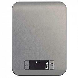 Emos Digitální kuchyňská váha PT-836 EV012