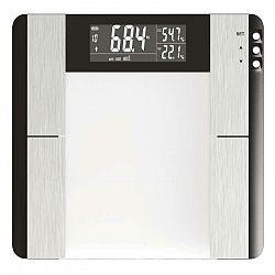Emos Digitální osobní váha PT718 EV104