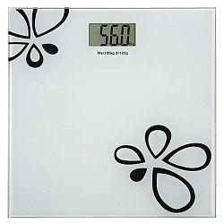 Emos Digitální osobní váha TY6108 EV105