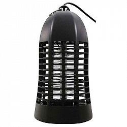 Emos Elektrický lapač komárů - hmyzu IK105-4W P4103