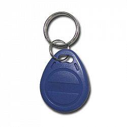 Emos Elektronická RFID klíčenka H8013