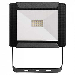 Emos LED reflektor IDEO, 10W neutrální bílá ZS2611 ZS2611
