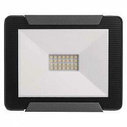 Emos LED reflektor IDEO, 20W neutrální bílá ZS2621 ZS2621