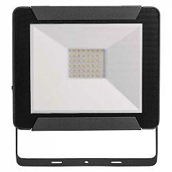 Emos LED reflektor IDEO, 30W neutrální bílá ZS2631 ZS2631