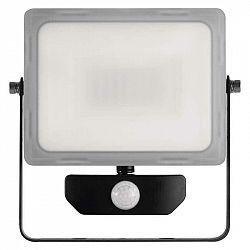 Emos LED reflektor ILIO s pohybovým čidlem, 30W ZS2930 ZS2930