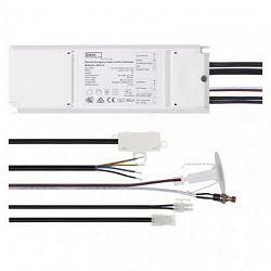 Emos Modul nouzového osvětlení MT 6 W/1 h ZR9310