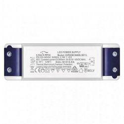 Emos Triak. Driver pro LED panel 20W ZZ2050T ZZ2050T