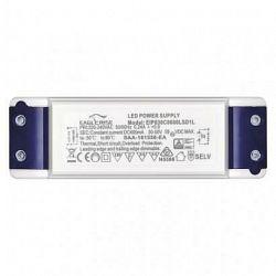Emos Triak. Driver pro LED panel 30W ZZ3060T ZZ3060T