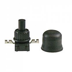 Emos Vypínač pro svítilnu P2301, P2306, P2307 model 3810 P2399