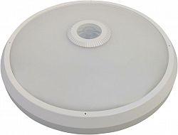 Greenlux LED MANA IP54 20W NW GXPS013 GXPS013