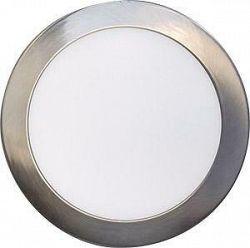 Greenlux LED60 FENIX-R matt chrome 12W WW GXDW263 GXDW263
