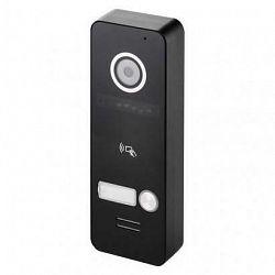 Kamerová jednotka pro monitory a videotelefony EMOS EM-10AHD H3016