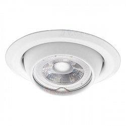 Kanlux 00311 ARGUS CT-2117-W - Podhledové bodové svítidlo