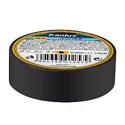 Kanlux 01257 IT-1/10-B - Izolační páska