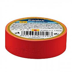 Kanlux 01273 IT-1/20-RE - Izolační páska