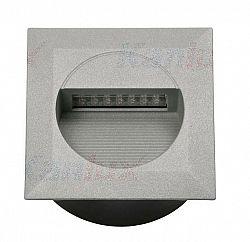 Kanlux 04681 LINDA LED-J02 - Vestavné svítidlo LED