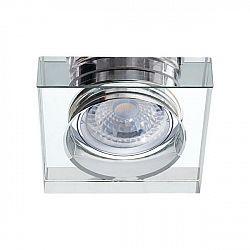 Kanlux 22112 MORTA B CT-DSL50-SR Podhledové bodové svítidlo