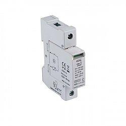 Kanlux 23130 KSD-T2 275/40 1P Přepěťová ochrana