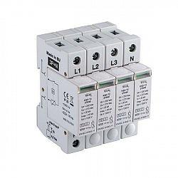 Kanlux 23133 KSD-T2 275/160 3P+N Přepěťová ochrana