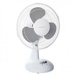 Kanlux 23810 VENETO-23GR Stolní ventilátor