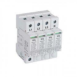 Kanlux 23920 KSD-T1T2 275/240 3P+N Přepěťová ochrana
