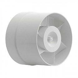 Kanlux 70901 WIR WK-12 - Ventilátor potrubní o průměru 120 mm