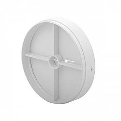 Kanlux 70961 WIR ZL100 - Zpětná klapka