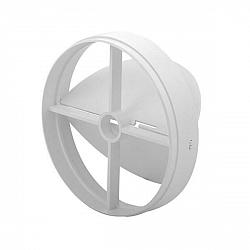 Kanlux 70962 WIR ZL120 - Zpětná klapka