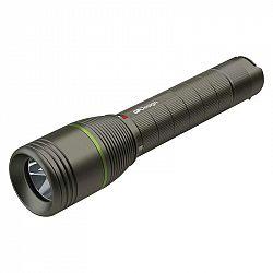 LED nabíjecí ruční svítilna GP Design PSR51, 470 lm