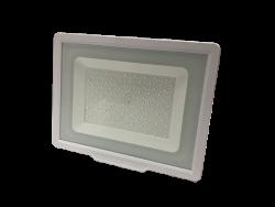 LED21 LED reflektor City Line 100W 8000lm bílý NEUTRÁLNÍ BÍLÁ FL5913