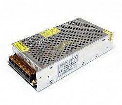 LED21 Napájecí zdroj 120W 10A 12V DC BRG50045
