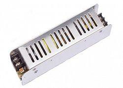 LED21 Napájecí zdroj SLIM 100W 8,5A 12V DC BRG50044