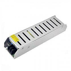 LED21 Napájecí zdroj SLIM 250W 20 A 12V DC AC6134