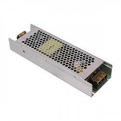 LED21 Napájecí zdroj SLIM 3Y 150W 12.5A 12V DC AC6213