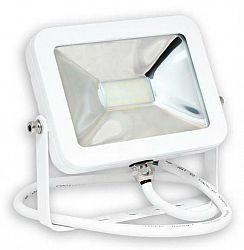 Ledin LED reflektor LEDIKO 10W 800lm Neutrální bílá LEL763