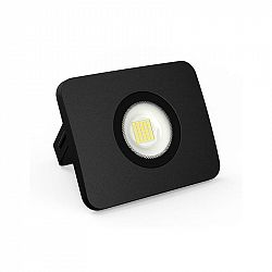 LUMAX LED reflektor 30W SURFI 2100lm SLIM Teplá bílá IP65 LFL430B