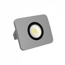 LUMAX LED reflektor 30W SURFI 2100lm SLIM Teplá bílá LFL430G