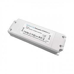 Optonica Stmívatelný zdroj pro 45W panel 900-1000mA DL6028