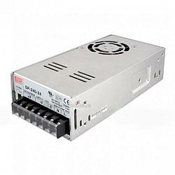 SMART Napájecí zdroj 100W 4,2A 24V DC SM24100W